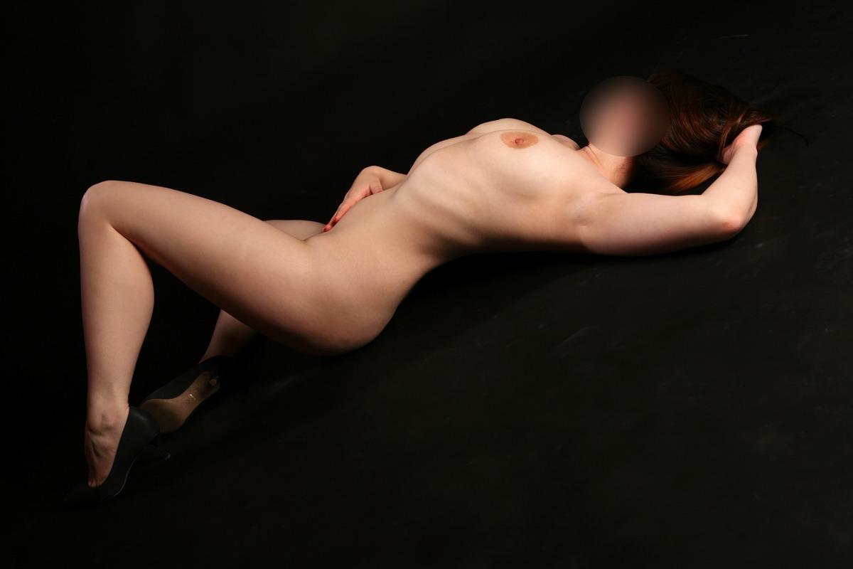 sex praha první orgasmus