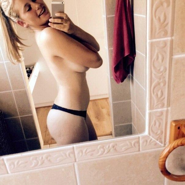 eroticke sluzby brno masturbace videa