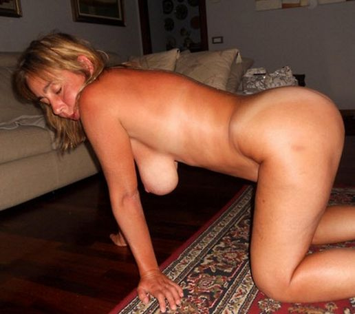Eroticke seznamky ceske loznice